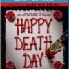 [中英双字]忌日快乐.Happy.Death.Day.2017.1080p.BluRay.x264.CHS.ENG-MP4BA 2.88GB