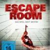 [简体字幕]密室逃脱.Escape.Room.2017.INTERNAL.1080p.BluRay.x264.CHS-MP4BA 2.58GB