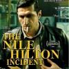 [中英双字]尼罗河的希尔顿事件.The.Nile.Hilton.Incident.2017.MULTi.1080p.BluRay.x264.CHS.ENG-MP4BA 3.43GB