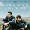[简体字幕]上帝之国.Gods.Own.Country.2017.1080p.WEB-DL.X264.AAC.CHS-MP4BA 2.86GB