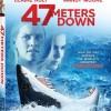 [简体字幕]鲨海.47.Meters.Down.2016.1080p.R6.WEB-DL.X264.AAC.2Audio-MP4BA 1.44GB[国英双语]