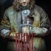 [简体字幕]维京:王者之战.Viking.2016.1080p.R6.WEB-DL.X264.AAC.2Audio.CHS-MP4BA 2.83GB[国俄中字]