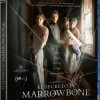 [简体字幕]马柔本宅秘事.Marrowbone.2017.1080p.BluRay.x264.CHS-MP4BAVIP 3.29GB
