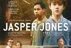 [中英双字]贾斯珀.琼斯.Jasper.Jones.2017.1080p.BluRay.x264.CHS.ENG-2.97GB