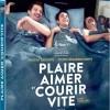 [简体字幕]喜欢.轻吻.快跑.Plaire.Aimer.et.Courir.Vite.2018.FRENCH.1080p.BluRay.x264.CHS-3.9GB