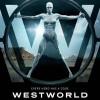 西部世界.第一季.Westworld.S01E01.2016.HD1080P.X264.AAC.English.CHS-ENG.Mp4Ba