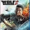 [中英双字]战狼2.Wolf.Warriors.II.2017.1080p.BluRay.x264.CHS.ENG-MP4BA 3.72GB