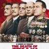 [中英双字]斯大林之死.The.Death.of.Stalin.2017.1080p.WEB-DL.DD5.1.H264.CHS.ENG-2.89GB
