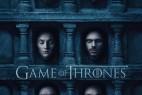 冰与火之歌:权力的游戏.第六季.Game.of.Thrones.S06E08.HD1080P.X264.AAC.english.CHS-ENG.Mp4Ba