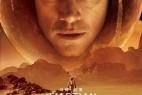 火星救援.加长版.修正特效中英字幕.The.Martian.2015.Extended.BD720P.X264.AAC.English.CHS-ENG.Mp4Ba