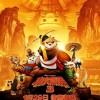 功夫熊猫3.国语口型.Kung.Fu.Panda.3.2016.HD1080P.X264.AAC.Mandarin.CHS.Mp4Ba