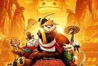 功夫熊猫3.国语口型.Kung.Fu.Panda.3.2016.HD720P.X264.AAC.Mandarin.CHS.Mp4Ba