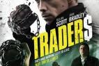 夺命交易员.Traders.2016.BD720P.X264.AAC.English.CHS-ENG.Mp4Ba