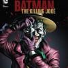 蝙蝠侠:致命玩笑.Batman.The.Killing.Joke.2016.BD720P.X264.AAC.English.CHS-ENG.Mp4Ba