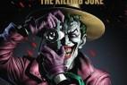 蝙蝠侠:致命玩笑.Batman.The.Killing.Joke.2016.BD1080P.X264.AAC.English.CHS-ENG.Mp4Ba