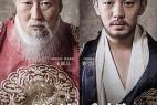 思悼.The.Throne.2015.BD1080P.X264.AAC.Korean.CHS.Mp4Ba