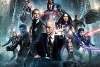 X战警:天启.韩版.X-Men.Apocalypse.2016.HD720P.X264.AAC.English.CHS.Mp4Ba