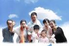 再生之乐.Joy.of.Second.Child.2016.HD720P.X264.AAC.Mandarin.CHS.Mp4Ba
