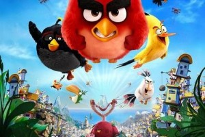 愤怒的小鸟.原盘中英字幕.The.Angry.Birds.Movie.2016.BD720P.X264.AAC.English&Mandarin&Mandarin&Cantonese.CHS-ENG.Mp4Ba
