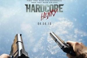 硬核亨利.Hardcore.Henry.2016.BD1080P.X264.AAC.English.CHS-ENG.Mp4Ba