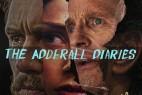 记忆迷局.The.Adderall.Diaries.2015.BD720P.X264.AAC.English.CHS-ENG.Mp4Ba