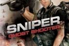 狙击手:幽灵射手.Sniper.Ghost.Shooter.2016.HD1080P.X264.AAC.English.CHS-ENG.Mp4Ba