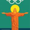 2016年里约夏季奥运会开幕式.Rio.2016.Summer.Olympic.Games-Opening.Ceremony.2016.HD720P.X264.AAC.Mandarin.CHS.Mp4Ba