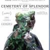 幻梦墓园.Cemetery.of.Splendor.2015.BD720P.X264.AAC.Thai.CHS.Mp4Ba