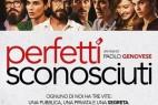 完美陌生人.Perfetti.Sconosciuti.2016.BD1080P.X264.AAC.Italian.CHS.Mp4Ba