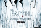 安娜华特的离奇命运.原盘中英字幕.The.Faith.of.Anna.Waters.2016.BD720P.X264.AAC.English.CHS-ENG.Mp4Ba