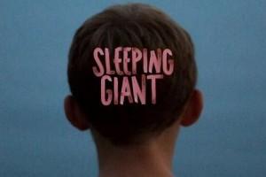 沉睡的巨人.Sleeping.Giant.2015.HD720P.X264.AAC.English.CHS-ENG.Mp4Ba