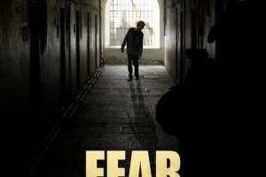 行尸之惧.第二季.Fear.The.Walking.Dead.S02E09.2016.HD720P.X264.AAC.English.CHS-ENG.Mp4Ba