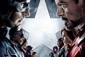 美国队长3:内战.Captain.America.Civil.War.2016.BD720P.X264.AAC.English&Mandarin.CHS-ENG.Mp4Ba