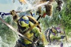 忍者神龟2:破影而出.官方中字.Teenage.Mutant.Ninja.Turtles.Out.of.the.Shadows.2016.HD720P.X264.AAC.English.CHS.Mp4Ba