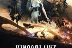 最终幻想15:王者之剑.官方中英字幕.Kingsglaive.Final.Fantasy.XV.2016.HD1080P.X264.AAC.English.CHS-ENG.Mp4Ba