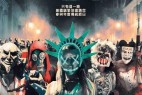 人类清除计划3.The.Purge.Election.Year.2016.HD720P.X264.AAC.English.CHS.Mp4Ba