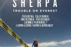 高山上的夏尔巴人.Sherpa.2016.HD720P.X264.AAC.English.CHS.Mp4Ba