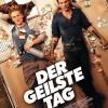 最爽的一天.Der.geilste.Tag.2016.BD720P.X264.AAC.German.CHS.Mp4Ba