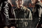 仁川登陆战.Operation.Chromite.2016.HD1080P.X264.AAC.Korean.CHS.Mp4Ba