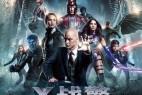 X战警:天启.官方中英字幕.X-Men.Apocalypse.2016.BD720P.X264.AAC.English&Mandarin.CHS.Mp4Ba