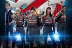 超能敢死队.官方中英字幕.Ghostbusters.2016.HD1080P.X264.AAC.English.CHS-ENG.Mp4Ba
