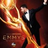 第68届艾美奖颁奖典礼.无台标.The.68th.Annual.Primetime.Emmy.Awards.2016.HD720P.X264.AAC.English.CHS.Mp4Ba