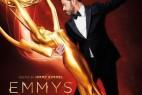 第68届艾美奖颁奖典礼.无台标.The.68th.Annual.Primetime.Emmy.Awards.2016.HD1080P.X264.AAC.English.CHS.Mp4Ba