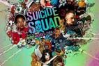 X特遣队.韩版.Suicide.Squad.2016.HD1080P.X264.AAC.English.CHS-ENG.Mp4Ba