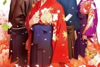 花牌情缘.下之句.Chihayafuru.Part.II.2016.BD1080P.X264.AAC.Japanese.CHS.Mp4Ba