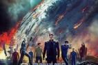 星际迷航3:超越星辰.官方中英字幕.Star.Trek.Beyond.2016.BD720P.X264.AAC.English.CHS-ENG.Mp4Ba