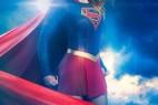 超女.第二季.Supergirl.S02E02-03.2016.HD1080P.X264.AAC.English.CHS-ENG.Mp4Ba