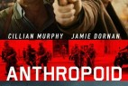 类人猿行动.Anthropoid.2016.BD720P.X264.AAC.English.CHS-ENG.Mp4Ba
