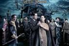 魔宫魅影.Phantom.of.the.Theatre.2016.BD720P.X264.AAC.Mandarin.CHS.Mp4Ba