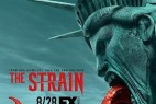 血族.第三季全集.The.Strain.S03E01-10.2016.HD720P.X264.AAC.English.CHS-ENG.Mp4Ba